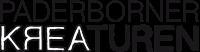 cropped-Logo-Kreaturen-200px.png