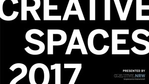 creative spaces roadsho paderborn
