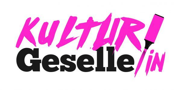 KulturgesellIn_Logo_CMYK