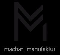 cropped-MM-Logo-1-e1500896162101